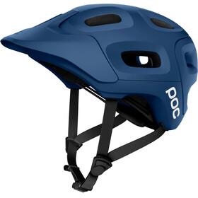 POC Trabec - Casco de bicicleta - azul